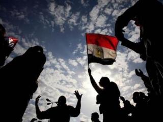 Египет: справедливое общество с опорой на ислам