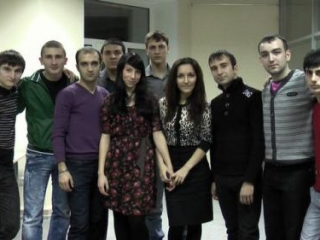 """""""Дети гор"""" наконец добрались и до Кавказа"""