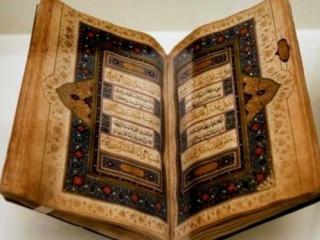Сокровища коллекции Ага-хана увидят посетители Эрмитажа