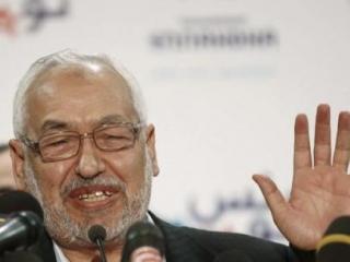 В Тунисе ислам умеренный – лидер «Ан-Нахды»
