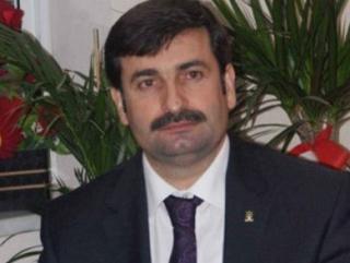 Радикальный ислам — фальшивый термин — турецкий депутат