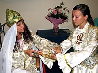 Память об отважной жене сибирского хана увековечат в Сибири