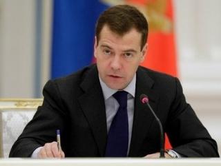 Президент прокомментировал митинг на Болотной площади