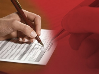 Услуги по регистрации и ликвидации организаций, выписки из ЕГРП