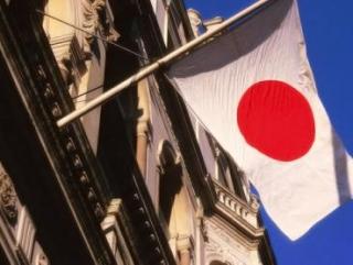 Японские санкции против Ирана не коснутся нефти