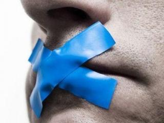МИД РФ удивлен решением ЕС запретить ряд сирийских СМИ