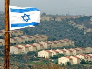 Поселенческая экспансия Израиля незаконна – МИД РФ
