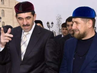 «Братский совет» молодежи Ингушетии и Чечни