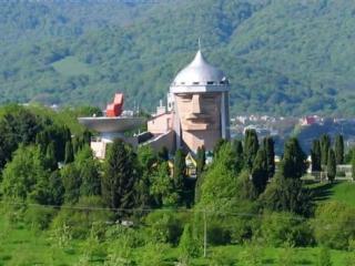 Молодежь Кабардино-Балкарии интересует, что такое джихад