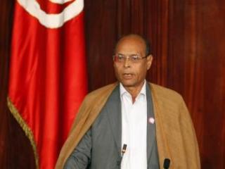 Протесты для Туниса это коллективный суицид – президент