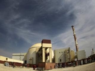 В Иране появится новая АЭС