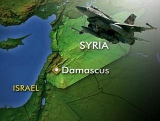 Мнение: Россия, единственная, кто стремится к миру в Сирии