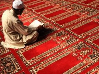 От первого лица: Что привело атеиста в ислам?