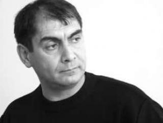 Версии убийства дагестанского журналиста