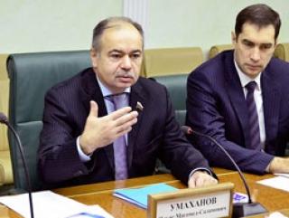 Российские мусульмане в ожидании хадж-реформы