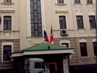 Межнациональный диалог в молодежной среде прошел в Москве