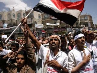 Уфа проверит данные о гибели башкирских студентов в Йемене