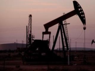 Татарстан разработает иранскую тяжелую нефть