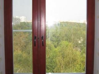 Деревянные окна – комфортно и престижно