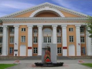 Мусульмане Урала договорились о сотрудничестве с МЧС