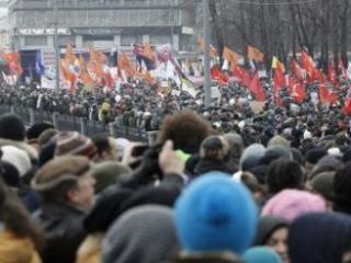 Поисковик Яндекс поможет собирать деньги на протесты