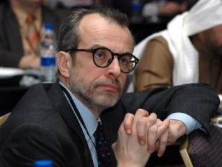 Альберто Бруньони о первой исламской сделке АК БАРСа