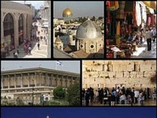 Мусульмане и христиане совершат совместное паломничество