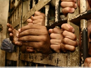 Нухажиев: Осужденным мусульманам приходится не легко