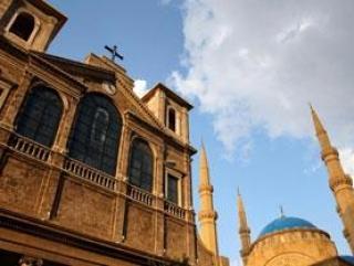 Ватикан: Ислам — самая быстро растущая религия в мире