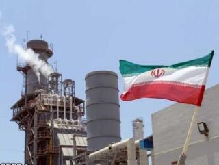 Инспекторы МАГАТЭ приедут с ревизией в Иран в январе