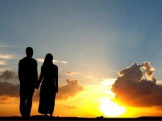 Ислам и семейная стабильность