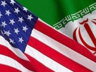 """США увязали Иран, """"Аль-Каиду"""" и Сирию"""
