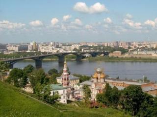 В Нижнем восстановят одну из первых каменных мечетей России
