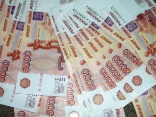 В Башкортостане открылся банк, соответсвующий нормам шариата