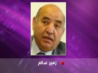 Кто стоит за взрывами в Дамаске?