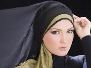 Казанский дизайнер выпустил коллекцию для джихада