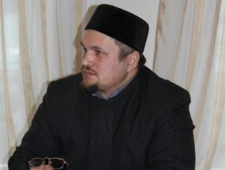 Имамы Урала учились бороться с экстремизмом