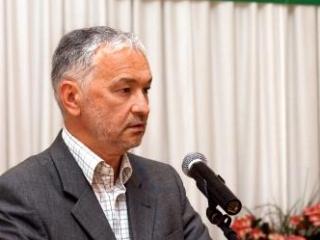 Отголоски антитаджикской истерии