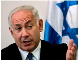 Нет переговорам с едиными палестинцами