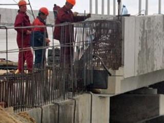 Рабочий из Татарстана погиб в результате аварии в тоннеле