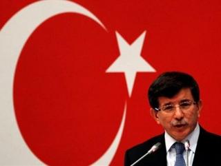 У Франции комплекс неполноценности перед Турцией — МИД