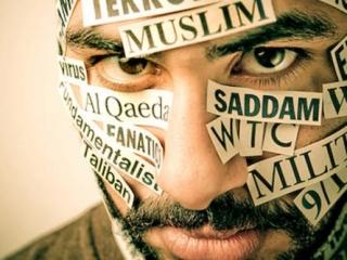 """""""Коммерсант ФМ"""": Табу на оскорбление пророка Мухаммада — трусость"""
