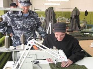 В Каменск-Уральске откроется мечеть для осуждённых