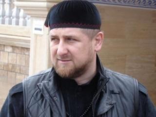 Кадыров: Новые лидеры арабских стран раскололи народы