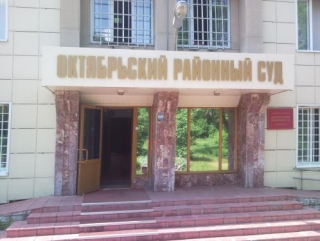 Суд Новосибирска проигнорировал жалобу мусульман
