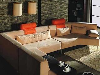 Угловые диваны: почему их покупают.