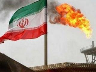 Иран-США: От санкций до угроз