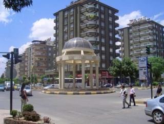 Турецкий город Газиантеп желает стать побратимом Уфы