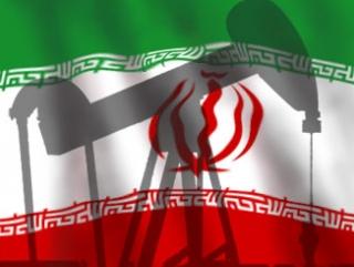 Нефть дорожает на фоне обострения отношений Ирана и США