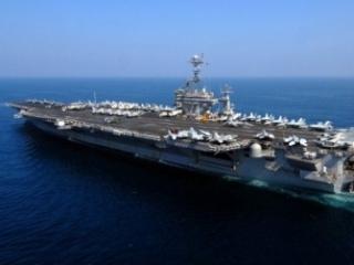 Иран второй раз США предупреждать не будет